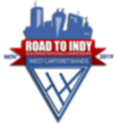 West Carteret Road to Indy.png