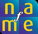 NAfME.png