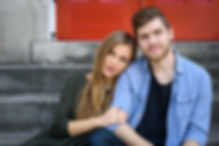 Couples 12.jpg