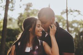 Couples 11.jpg