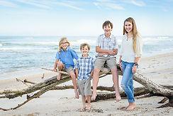 Family Small.jpg