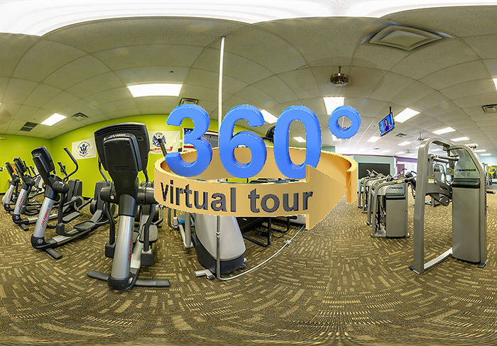Virtual Tour 360-1.jpg
