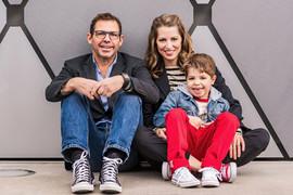 Family 5.jpg
