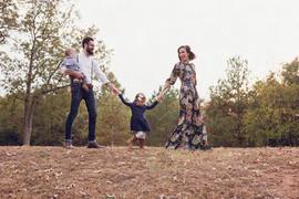 Family 3.jpg