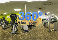 Virtual 360 Small.jpg