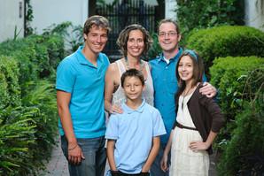 Family 13.jpg