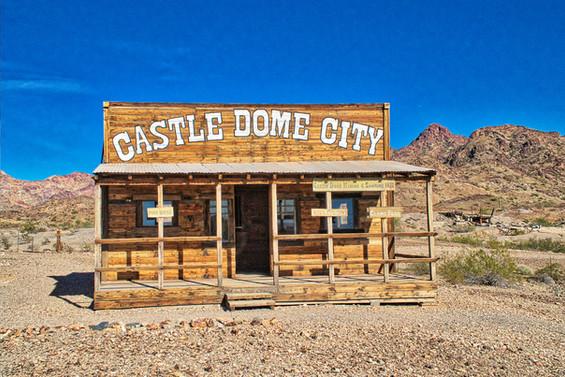 Castle Dome Mine Museum-39.jpg