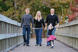 Family 11.jpg