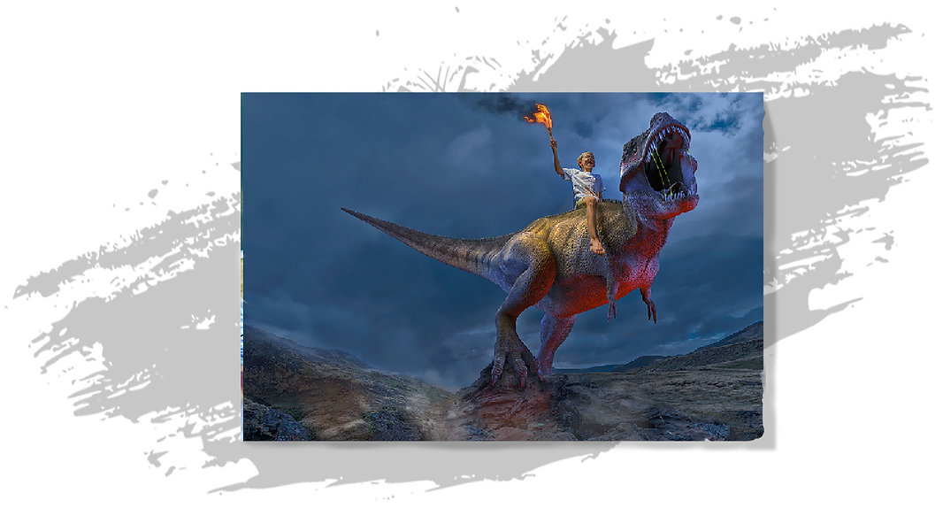 New Dino Img Home Page.jpg