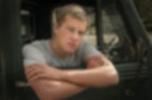 Mason in Truck Large.jpg