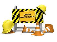 Under Construction Small.jpg