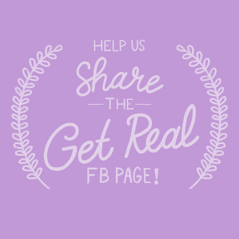 The Get Real Essential Oils Group