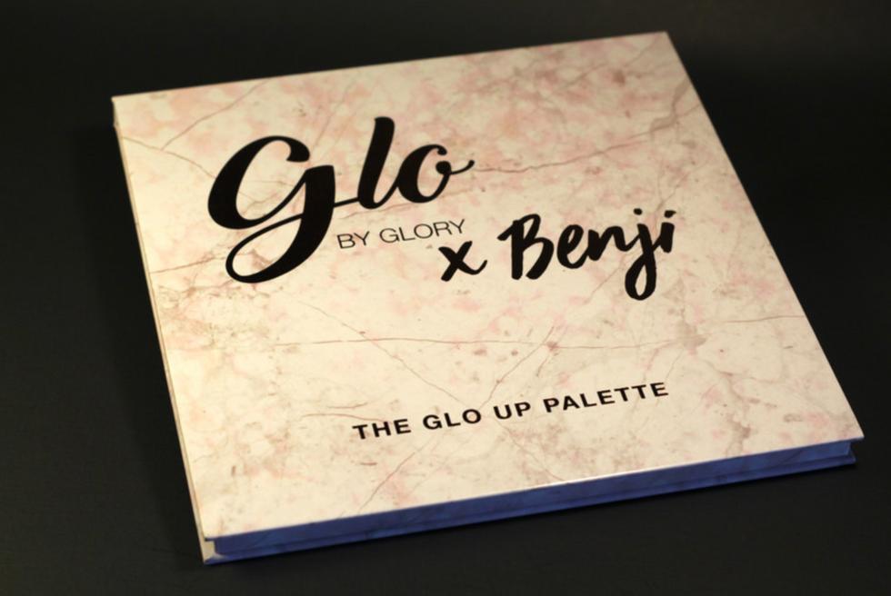 Glo by Glory