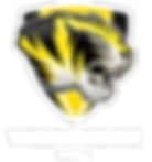 logoWHCv023.png