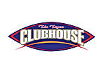 Tigers_ClubHouse_Logo_10305-01.jpg