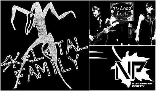 SKELETAL FAMILY BANNER.jpg