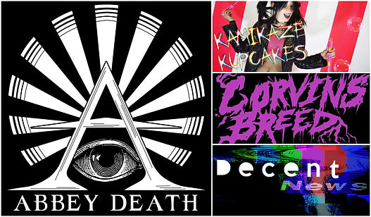 Abbey Death Banner.jpg