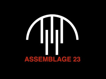 Assemblage 23 announces new album