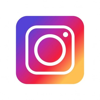 Our Instagram is currently down!
