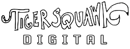 tsr-digital-logo.png