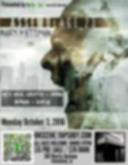 12 - ASSEMBLAGE 23 10.03.16.jpg