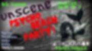10 - PSYCHO BEACH PARTY 08.18.16.jpg