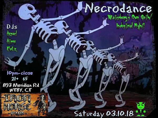 23 - NECRODANCE 03.10.18.jpg