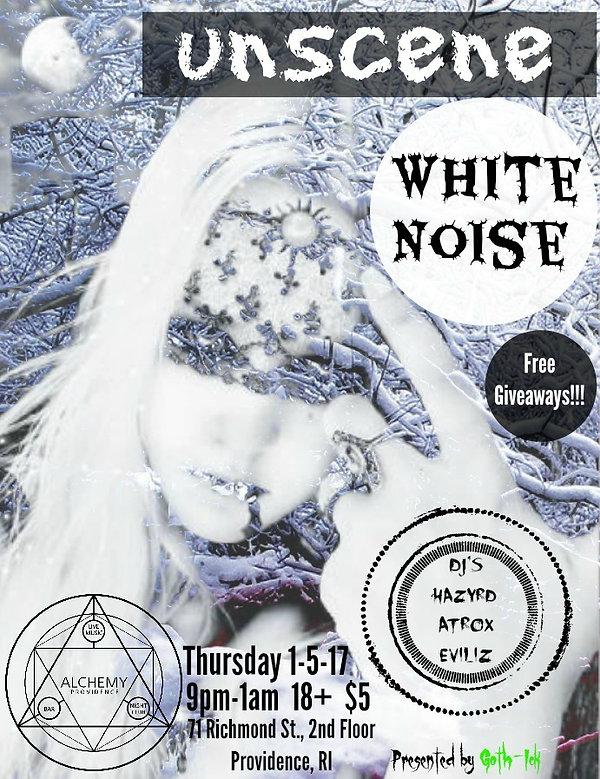 14 - WHITE NOISE 01.05.17.jpg