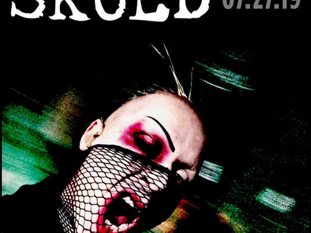 SKOLD concert tickets now on sale!