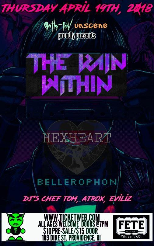 26 - THE RAIN WITHIN 04.19.18.jpg