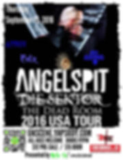 11 - ANGELSPIT 09.15.16.jpg