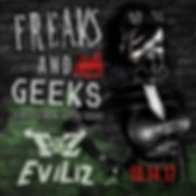 21 - FREAKS AND GEEKS 10.14.17.jpg
