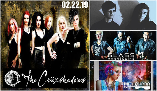 Cruxshadows 02.22.19.jpg