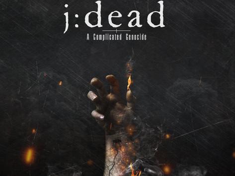 J:dead - A Complicated Genocide album review