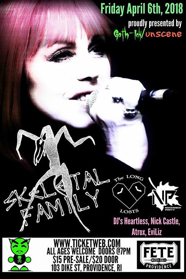 SKELETAL FAMILY.jpg