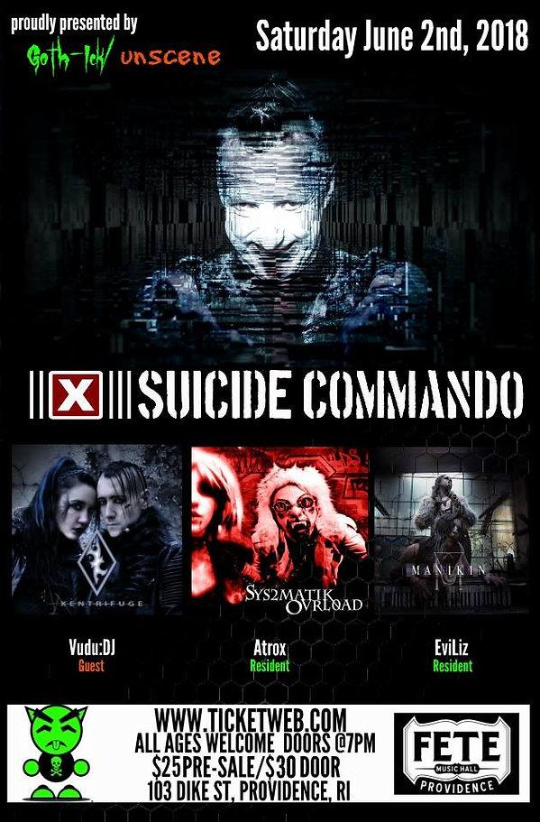 28 - SUICIDE COMMANDO 06.02.18.jpg