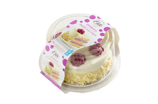 27 - Wildberry Cake.jpg