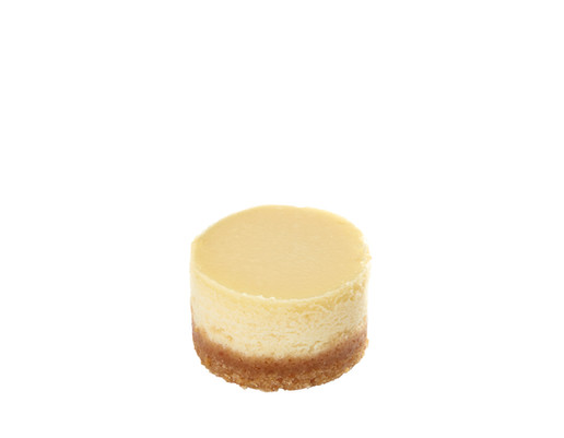 2 Inch Mini Cheesecake.jpg