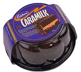 28 - Cadbury Caramilk.jpg