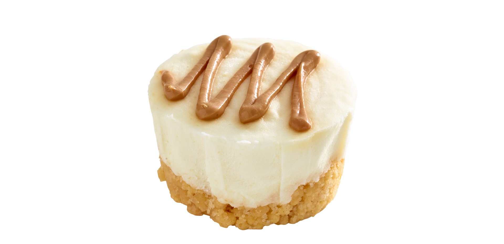 13 - Mini Caramel.jpg