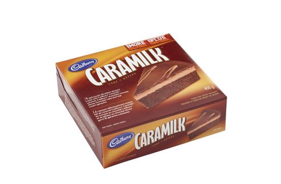 33 - Caramilk.jpg