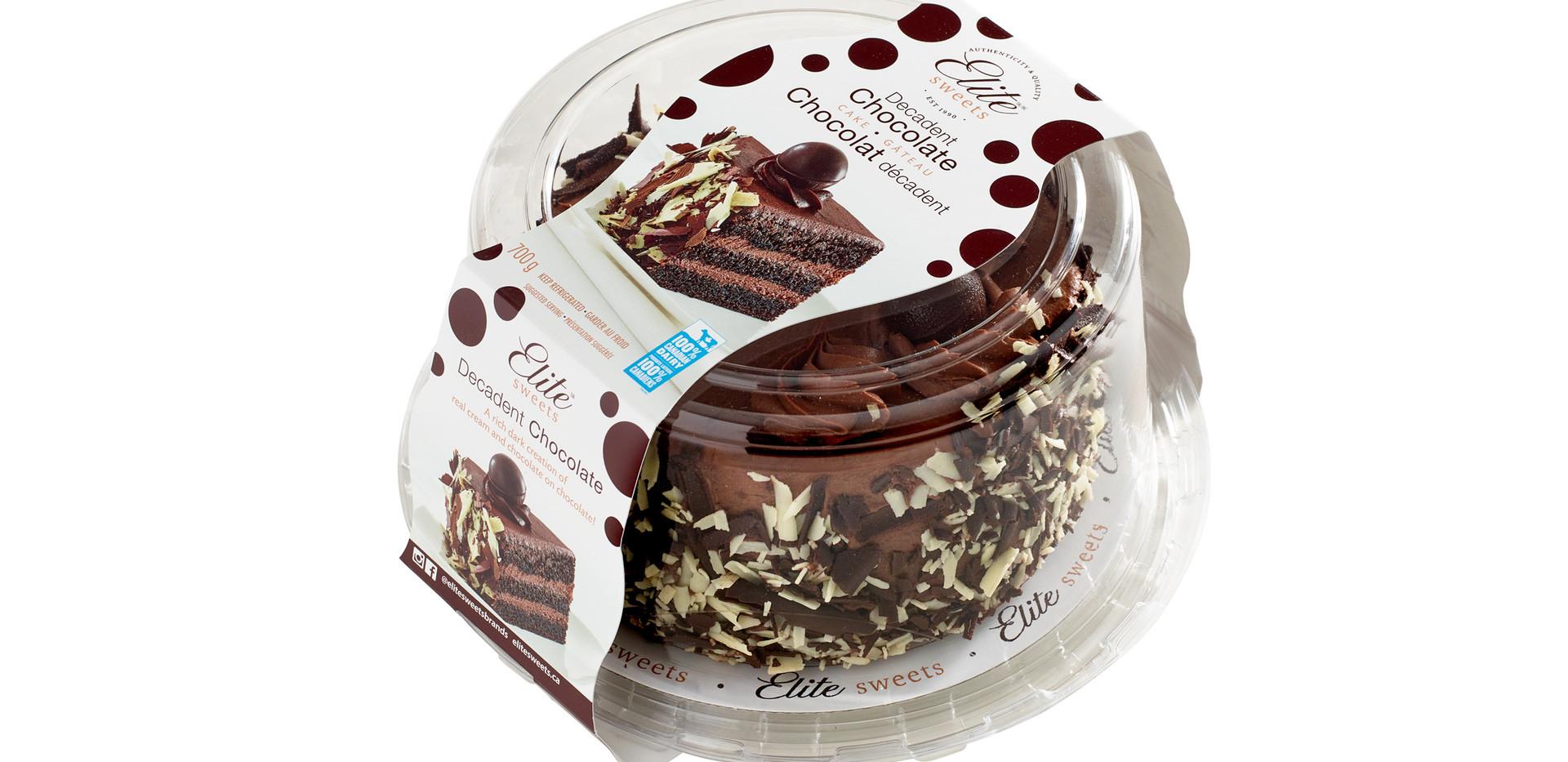 25 - Decadent Chocolate.jpg