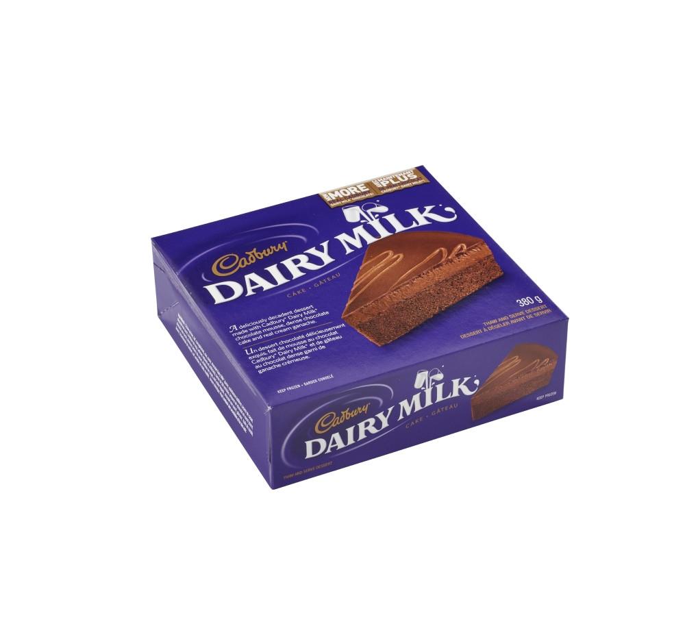 32 - Dairymilk.jpg
