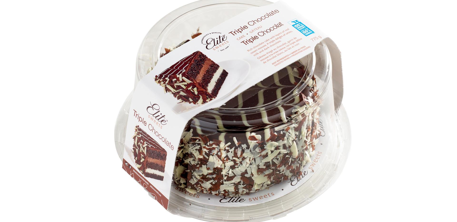 23 - Triple Chocolate.jpg