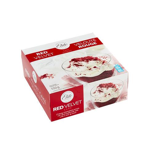 Red Velvet 550gr.jpg