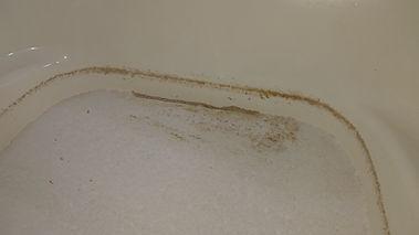 給湯器フルオート追い焚き配管洗浄