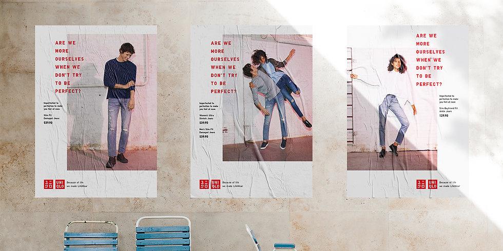 Uniqlo poster comp.jpg
