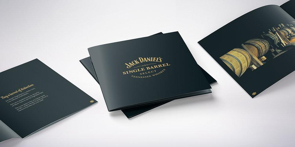 Jack Daniels SB comp.jpg