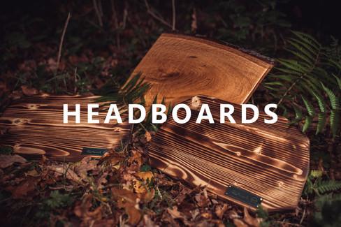 HeadBoards.jpg