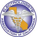 member_of_electrologists_association_of_